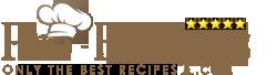 PRO Recipes